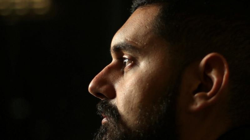 Brazil's rotten meat whistleblower unmasked