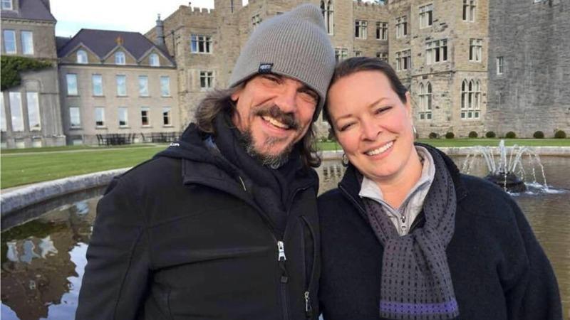 VERBATIM: Slain U.S. tourist would hold no ill will