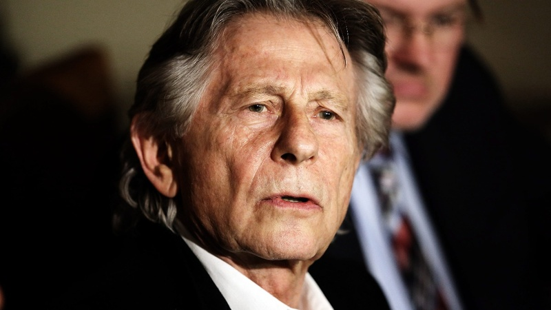 Polanski loses another bid to end 1970s rape case