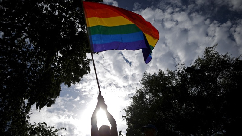 U.S court rules civil rights law protects LGBT workers