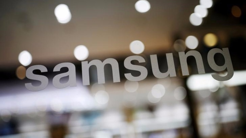 Samsung predicts record-breaking Q1 profit