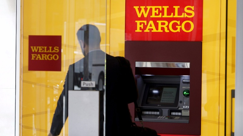 Wells Fargo scandal blamed on 'best banker in America'