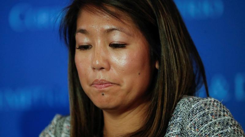 Family of United passenger speaks out