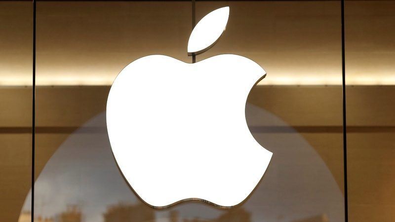 Apple may join Foxconn in bid for Toshiba's chips