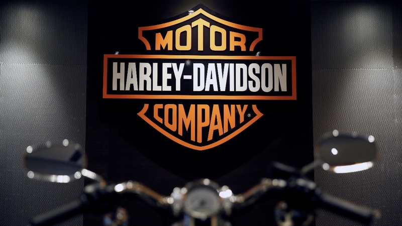 Harley-Davidson tempts new buyers with rare offer