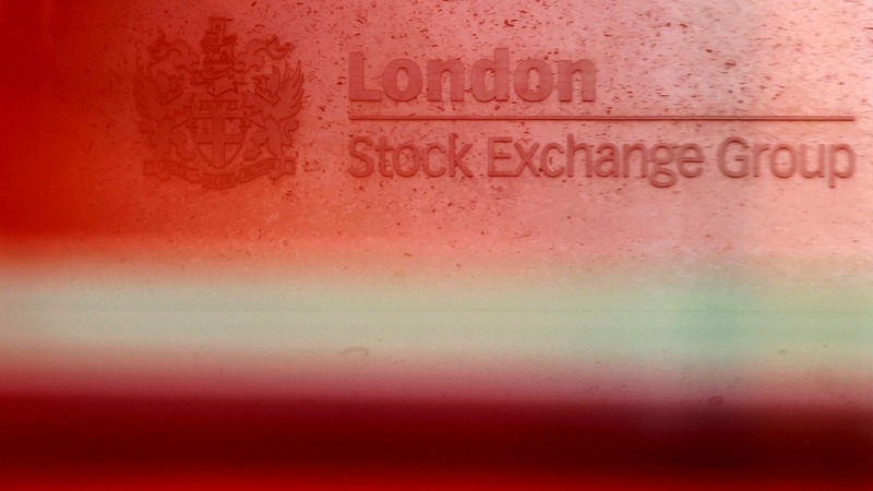 Sterling soars as traders hail UK election