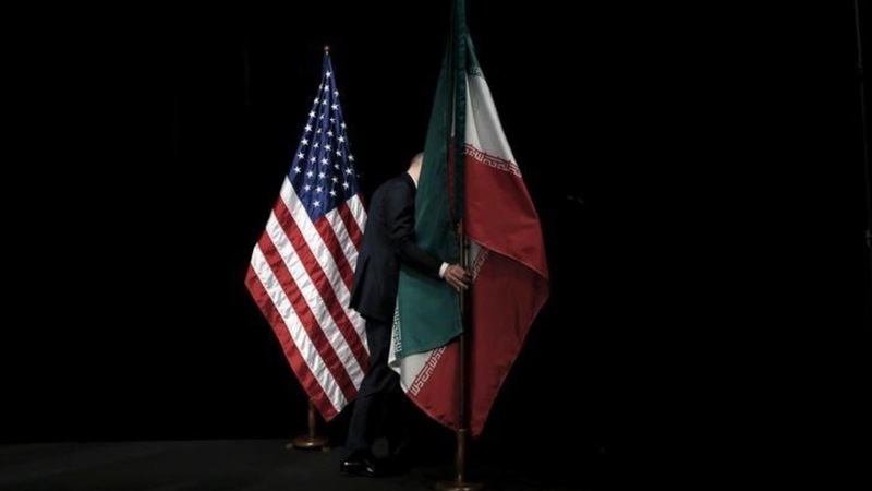 U.S. says Iran complies with nuke deal