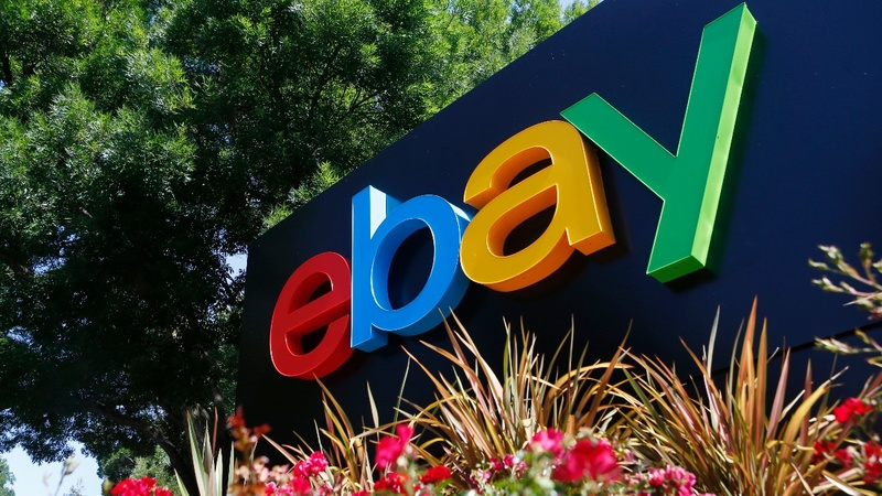 UK loses $1.28bn due to Amazon and eBay errors