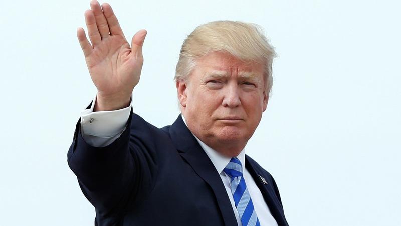 Trump budget cuts could increase lead hazards
