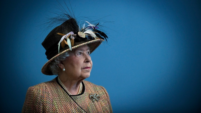 INSIGHT: Happy 91st birthday to UK queen