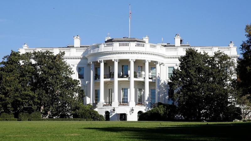 White House briefs Congress on N. Korea threats