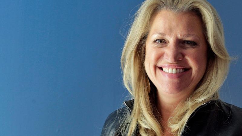 Weight Watchers poaches HSN's Grossman for CEO