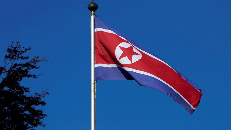 North Korea detains another American citizen, KCNA reports