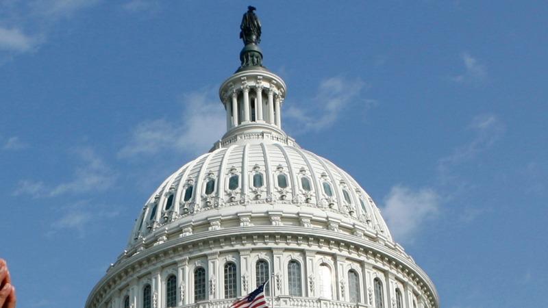 Senate under fire to fix House health bill