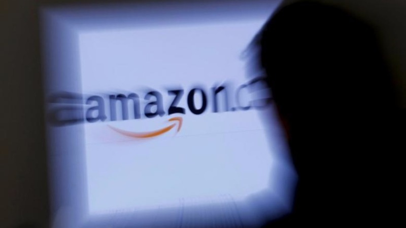 Amazon beats rivals in battle of the shopping 'bots'