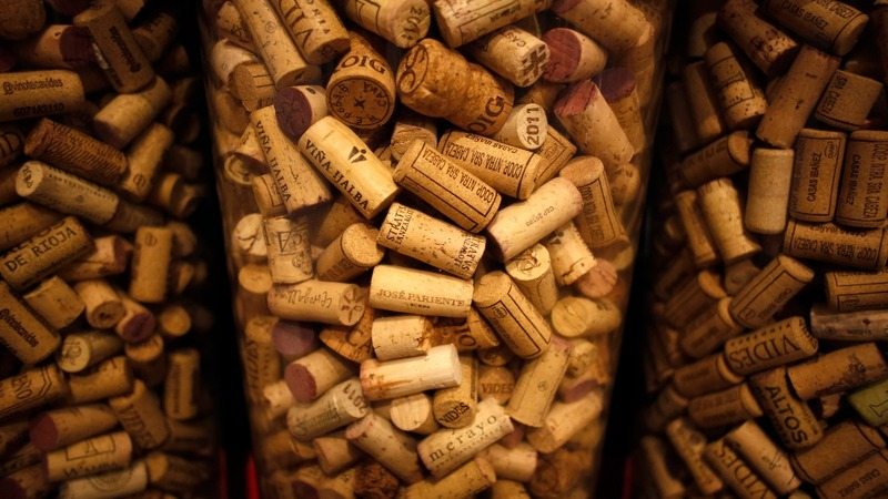 Portugal's cork industry fights back