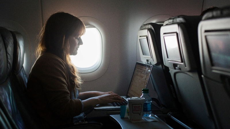 Laptop ban faces likely European expansion