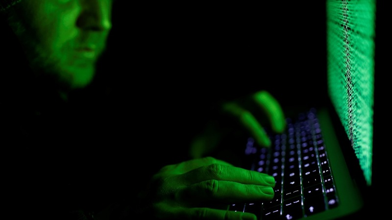 Global cyberattack leaves businesses reeling