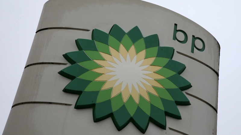 BP still betting big on Gulf of Mexico oil