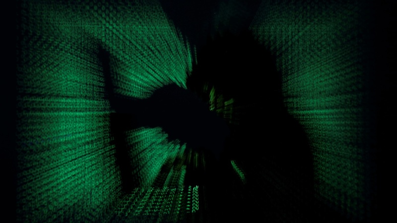 Cyber attack aftershocks disrupt devices across Asia