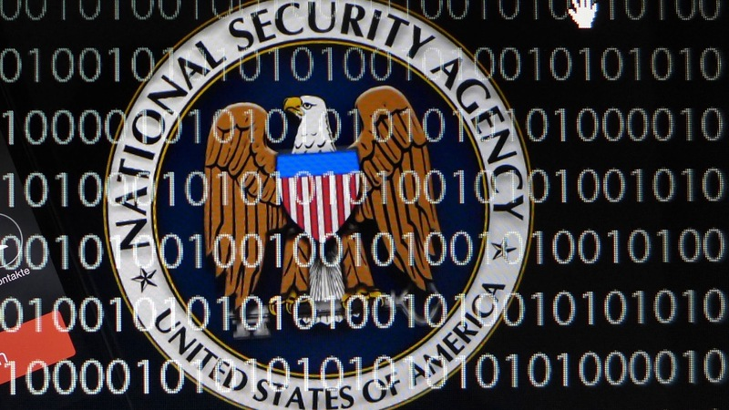 Group threatens to sell NSA's cyber secrets