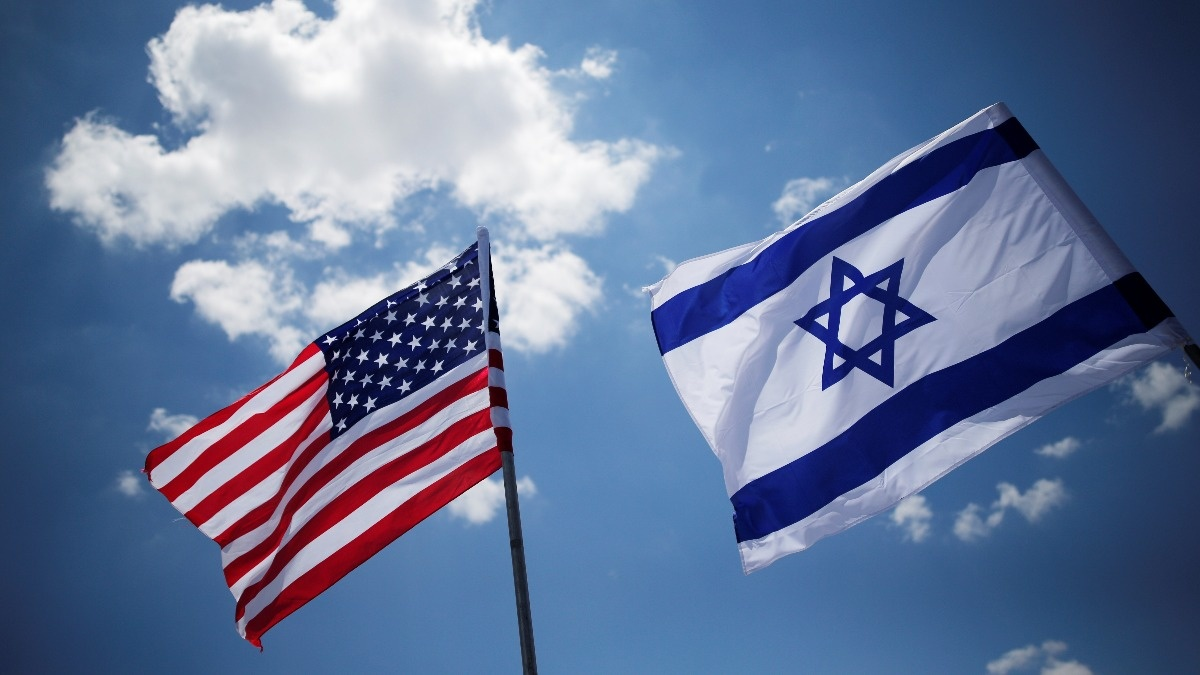 america and israel support A contentious relationship between america and israel would put the jews in america in an awkward position, and also israel is very interested to be in the best terms possible with they widely support al qaeda, iran, hezbollah or anyone who has the ability or intention to harm or embarrass america.