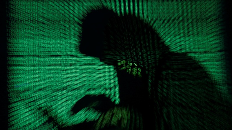 Russian hackers stole thousands from app users