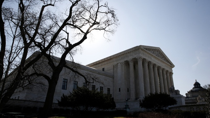 U.S. travel ban likely headed for Supreme Court