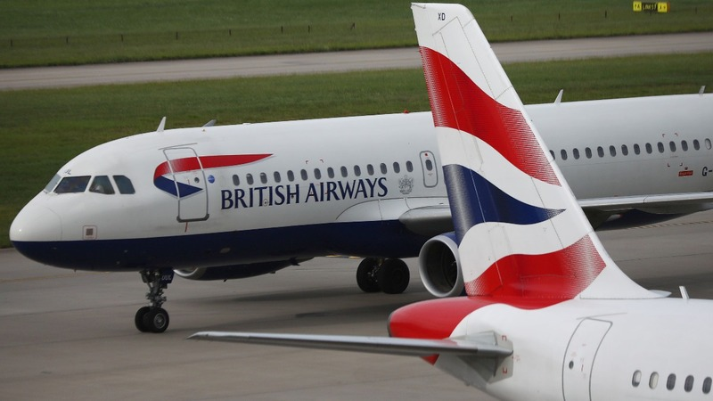 INSIGHT: British Airways struggles to resume flights