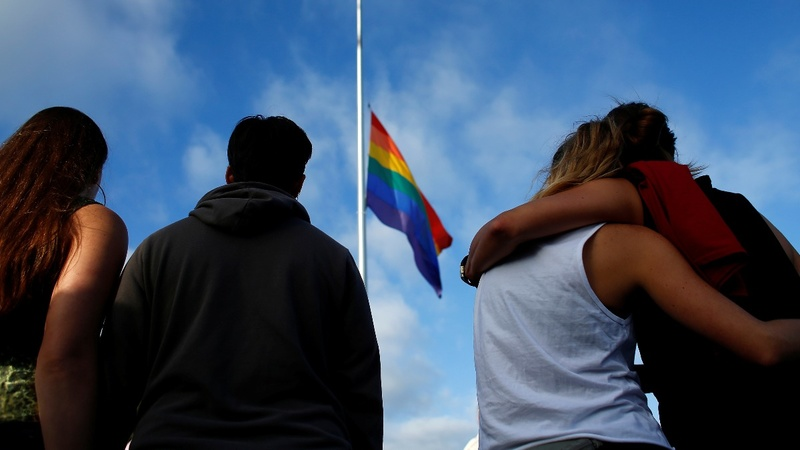 Orlando police release Pulse response videos