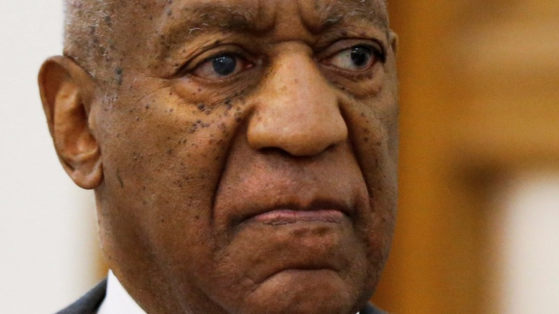 Bill Cosby's sex assault trial set to begin outside Philly