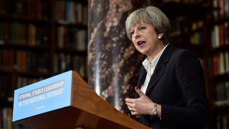UK election campaign resumes after deadly attack