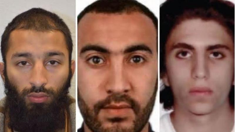 UK terror attacks: Police need major rethink