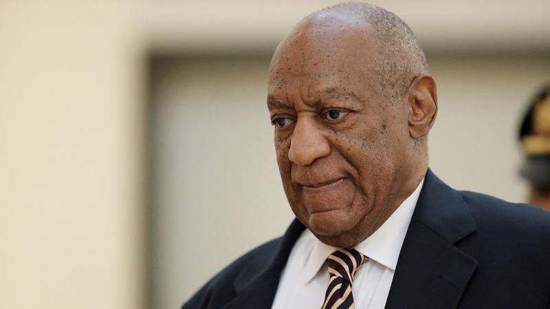 Emotional testimony kicks off Cosby trial