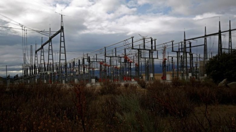 Cyber firms warn malware could cause power blackouts