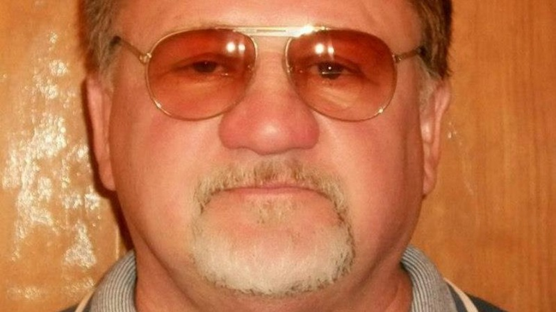 'It's Time to Destroy Trump & Co.:' suspected Congressional gunman's FB post