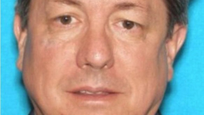 Fugitive polygamous sect leader Jeffs arrested