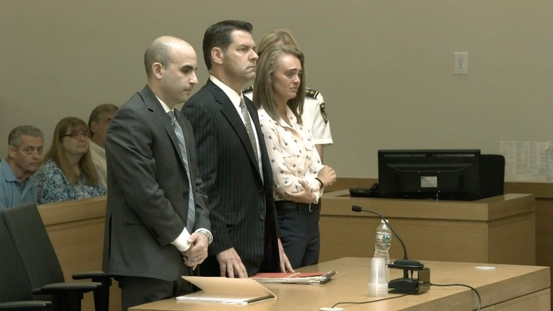 VERBATIM: Woman found guilty in sexting suicide trial