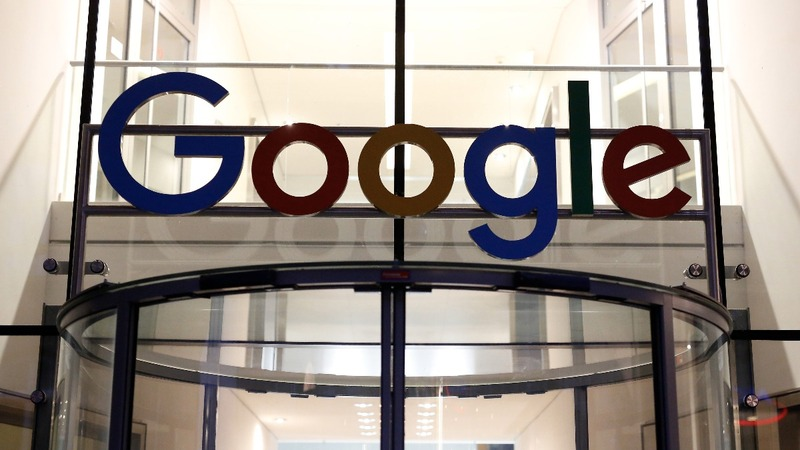 Google's restructuring causes some growing pains