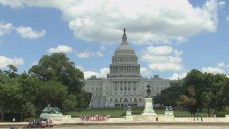 Senate's 'secret' health bill to be unveiled Thursday