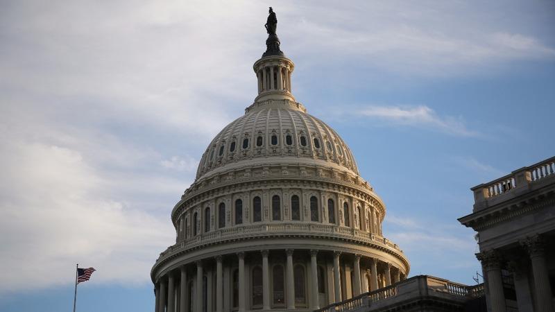 Senate Republicans roll out their health bill
