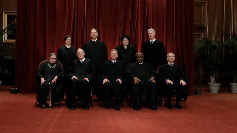Supreme Court to rule on key religious rights case