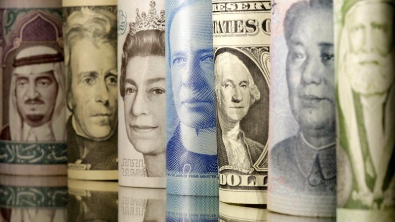 The Fed's secret role in U.S. money surveillance