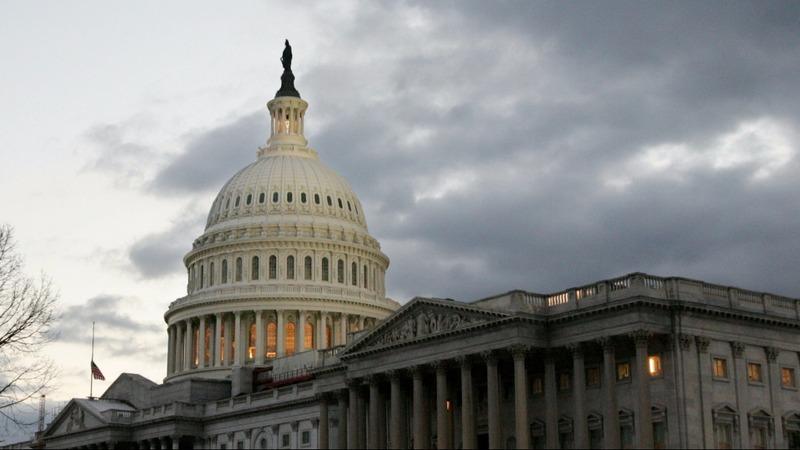 CBO delivers new blow to  Senate health bill