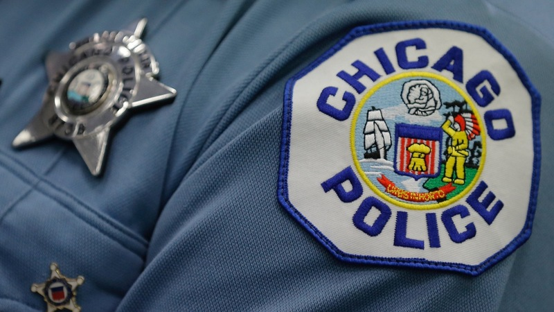Chicago cops accused of coverup in McDonald killing