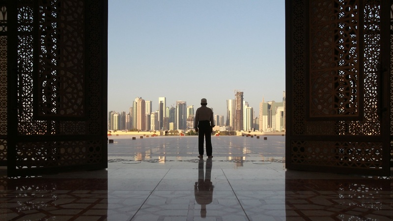 'Impossible' deadline sparks fears for Qatar