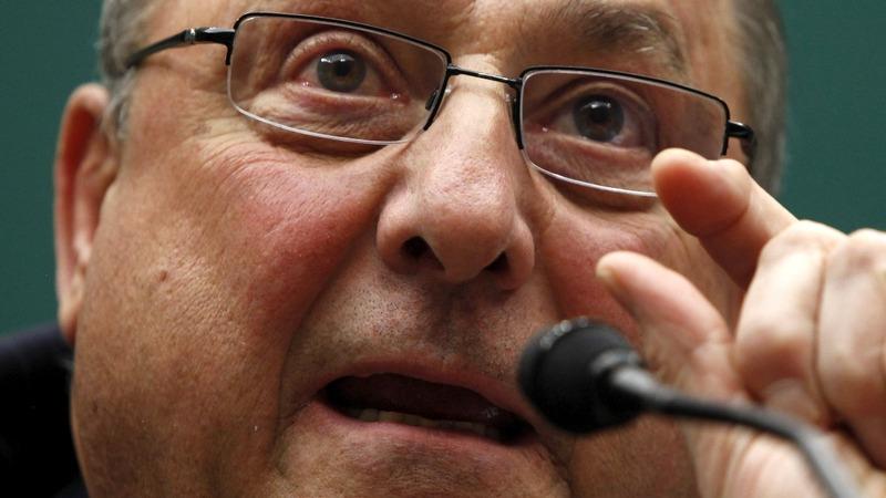 Shutdown looms in Maine over budget battle