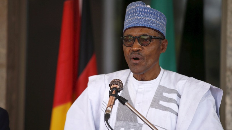 President's long absence frustrates Nigerians
