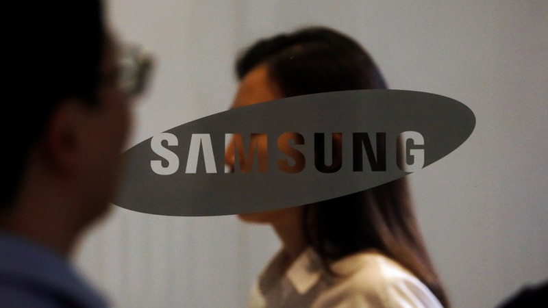 Samsung sees record earnings in the second quarter