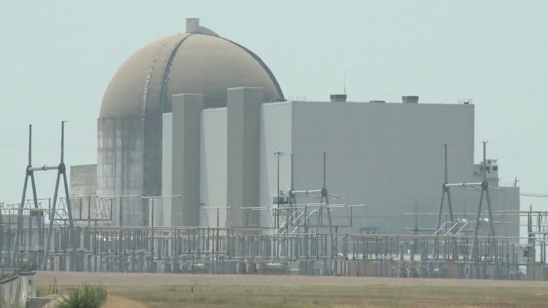 Hackers breach a dozen U.S. nuclear power plants